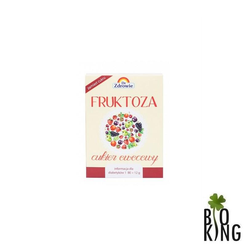 https://www.bioking.com.pl/1563-large_default/fruktoza-cukier-owocowy-doktor-zdrowie.jpg
