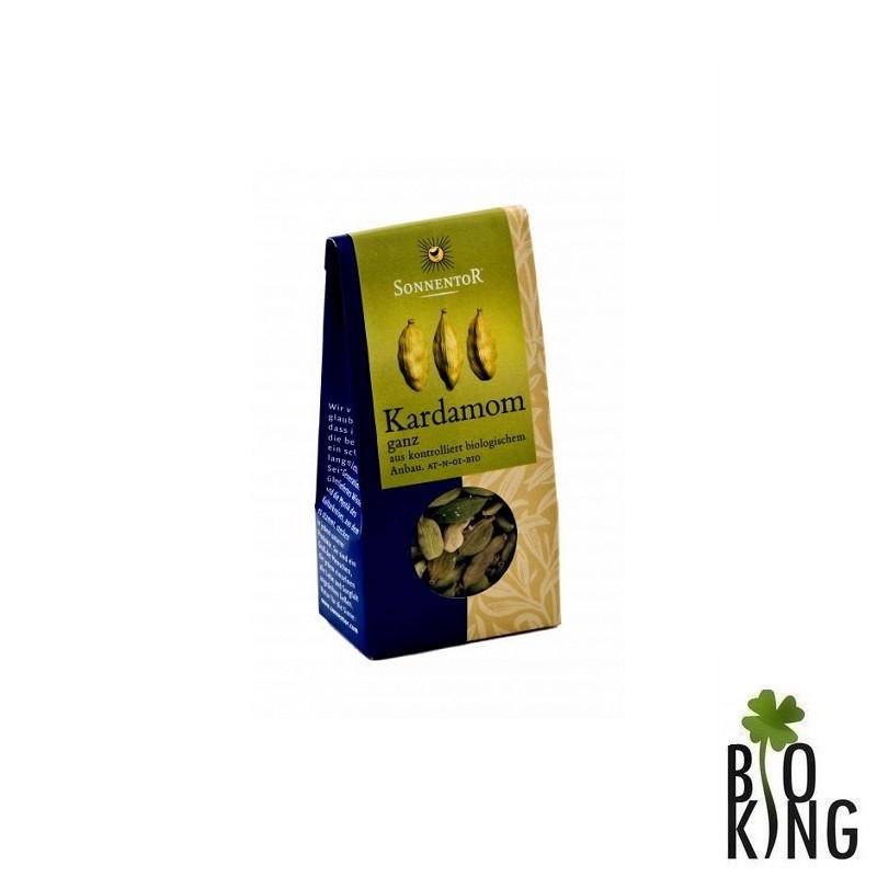 https://www.bioking.com.pl/1575-large_default/kardamon-bio-caly-w-ziarnach-sonnentor.jpg