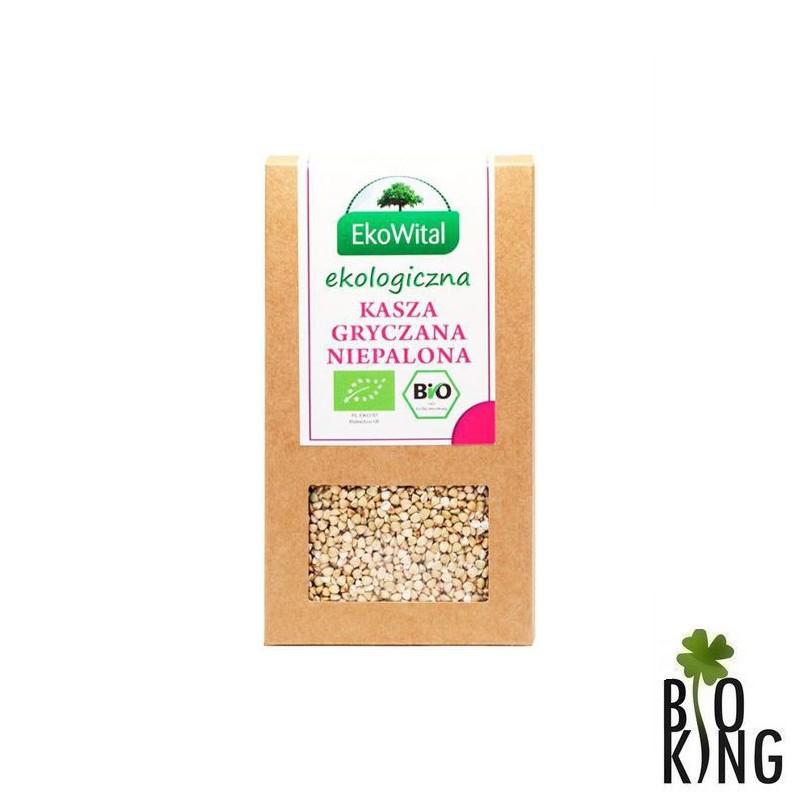 https://www.bioking.com.pl/1577-large_default/kasza-gryczana-niepalona-bio-ekowital.jpg