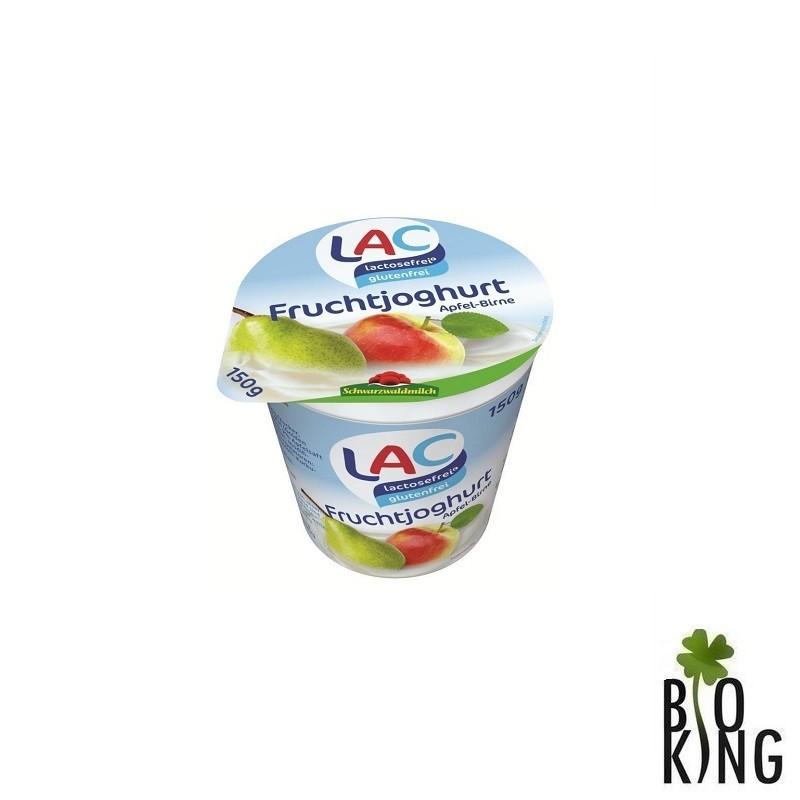 https://www.bioking.com.pl/1583-large_default/jogurt-jablko-gruszka-bez-laktozy-schwarzwaldmilch.jpg