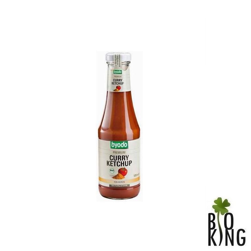 https://www.bioking.com.pl/1592-large_default/ketchup-z-curry-ekologiczny-byodo.jpg