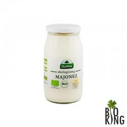 Ekologiczny majonez 66% tłuszczu EkoWital