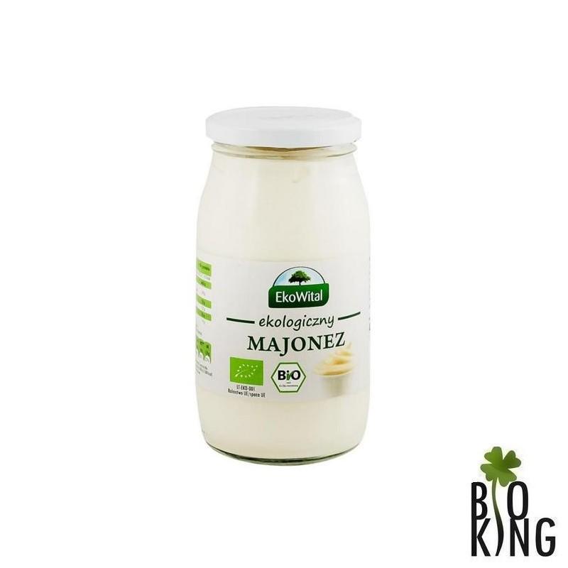 https://www.bioking.com.pl/1601-large_default/ekologiczny-majonez-ekowital.jpg