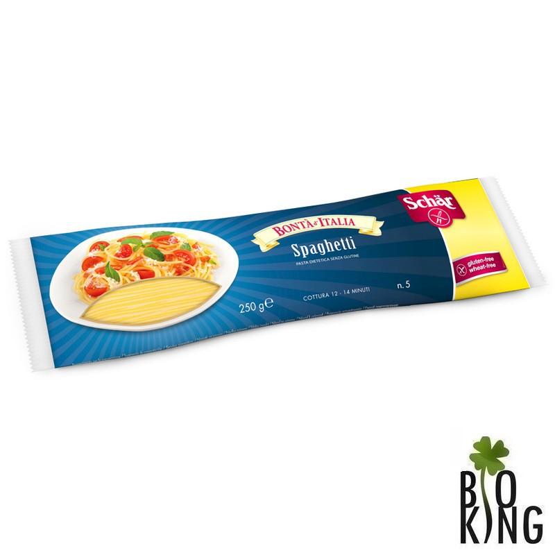 https://www.bioking.com.pl/1630-large_default/makaron-spaghetti-bezglutenowy-schar.jpg