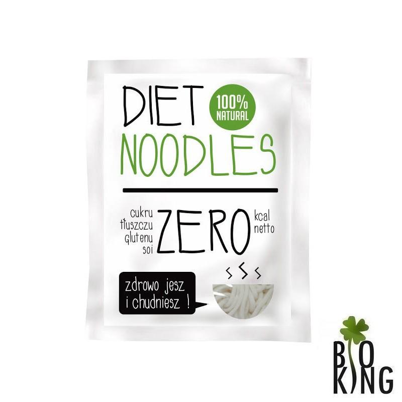 https://www.bioking.com.pl/1648-large_default/makaron-konjac-shirataki-noodle-dietfood.jpg