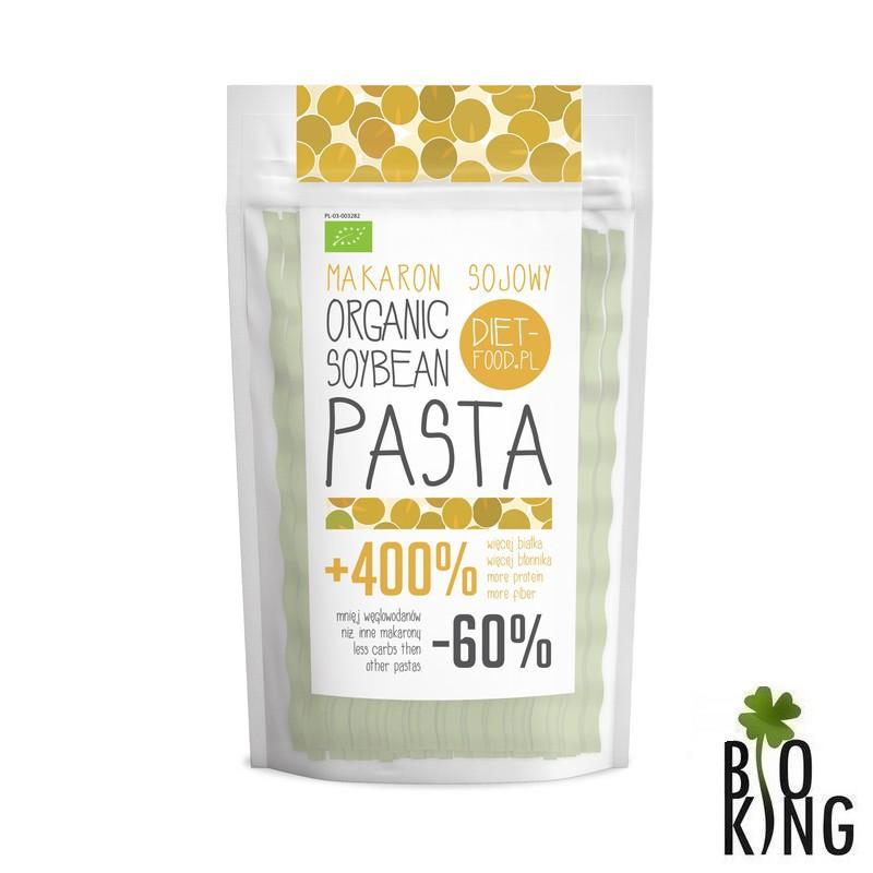 https://www.bioking.com.pl/1649-large_default/organiczny-makaron-sojowy-dietfood.jpg