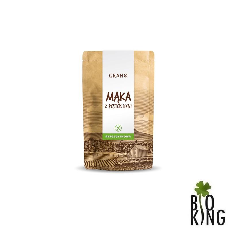 https://www.bioking.com.pl/1671-large_default/maka-z-pestek-dyni-bez-glutenu-grano.jpg