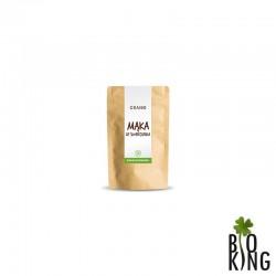 Mąka z nasion słonecznika bez glutenu Grano