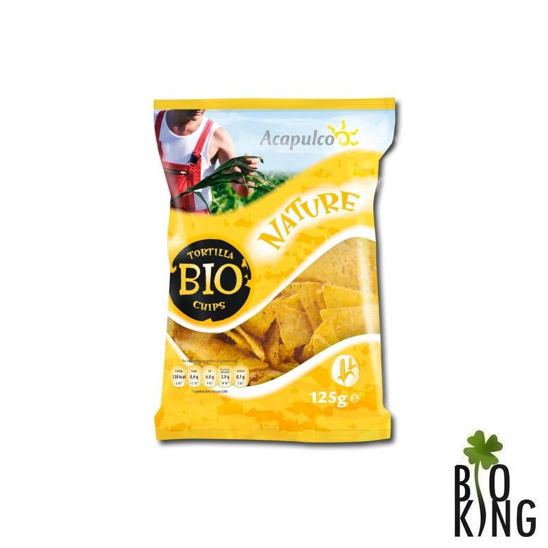 https://www.bioking.com.pl/1712-large_default/nachosy-naturalne-organiczne-acapulco.jpg