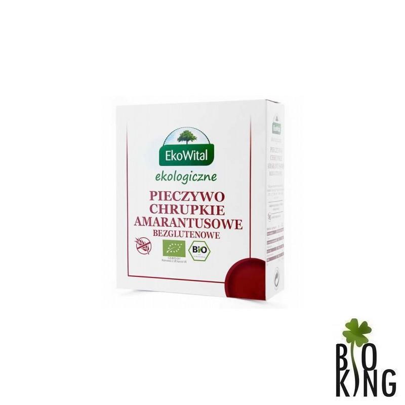 https://www.bioking.com.pl/1726-large_default/pieczywo-amarantusowe-chrupkie-bez-glutenu-ekowital.jpg