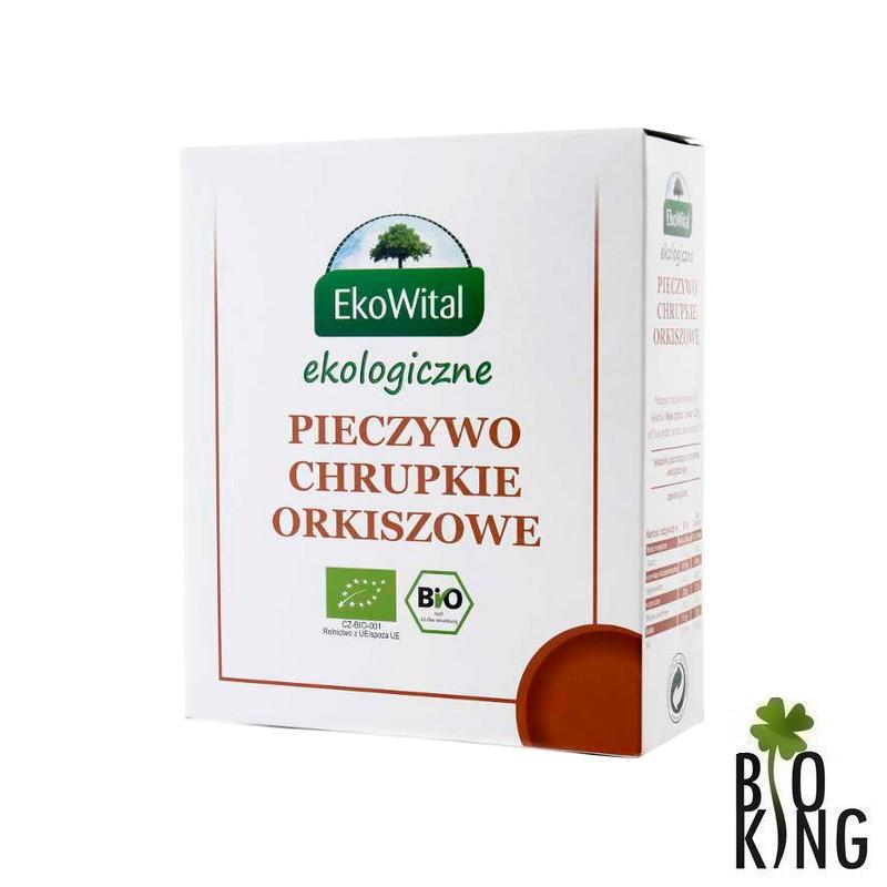 https://www.bioking.com.pl/1727-large_default/pieczywo-orkiszowe-chrupkie-bio-ekowital.jpg