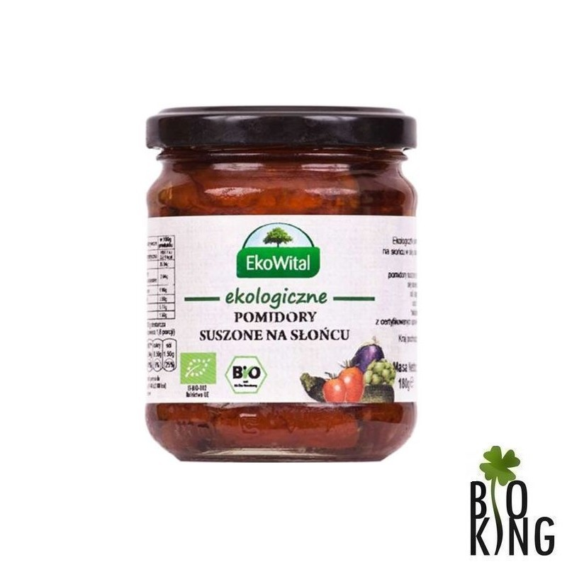https://www.bioking.com.pl/1729-large_default/pomidory-suszone-na-sloncu-w-oleju-ekowital.jpg