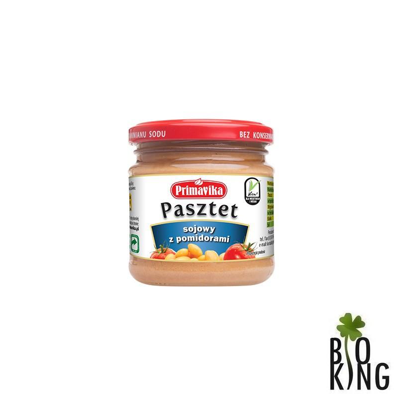 https://www.bioking.com.pl/1738-large_default/pasztet-sojowy-z-pomidorami-primavika.jpg