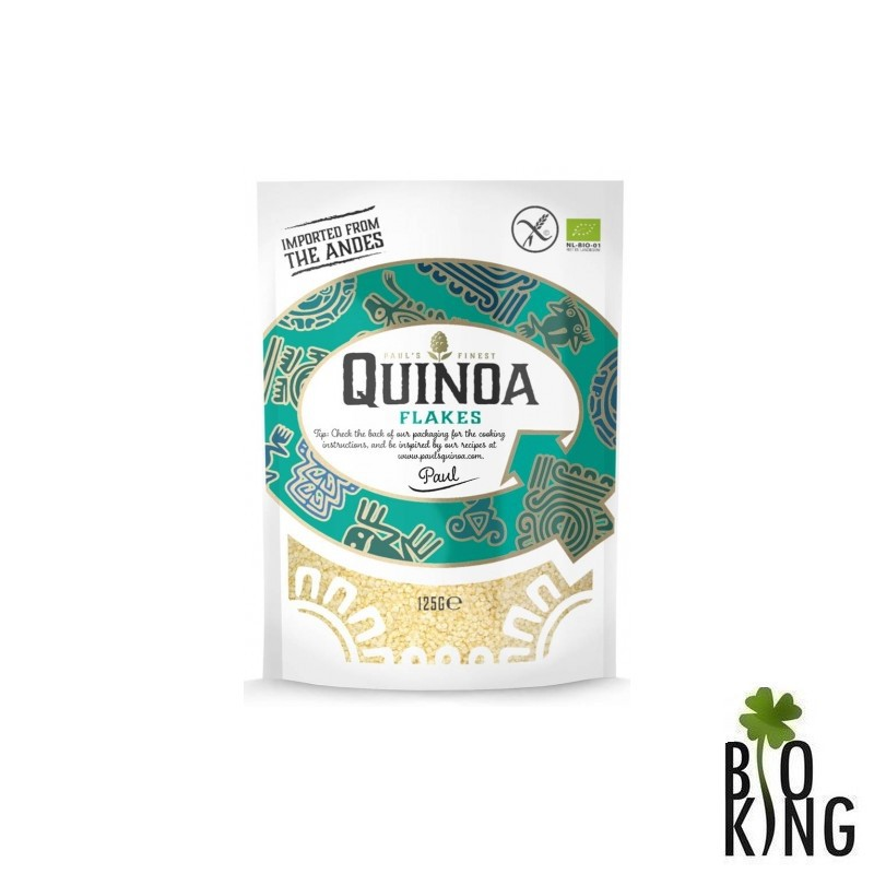 https://www.bioking.com.pl/1746-large_default/platki-z-quinoa-bezglutenowe-paul-s-quinoa.jpg