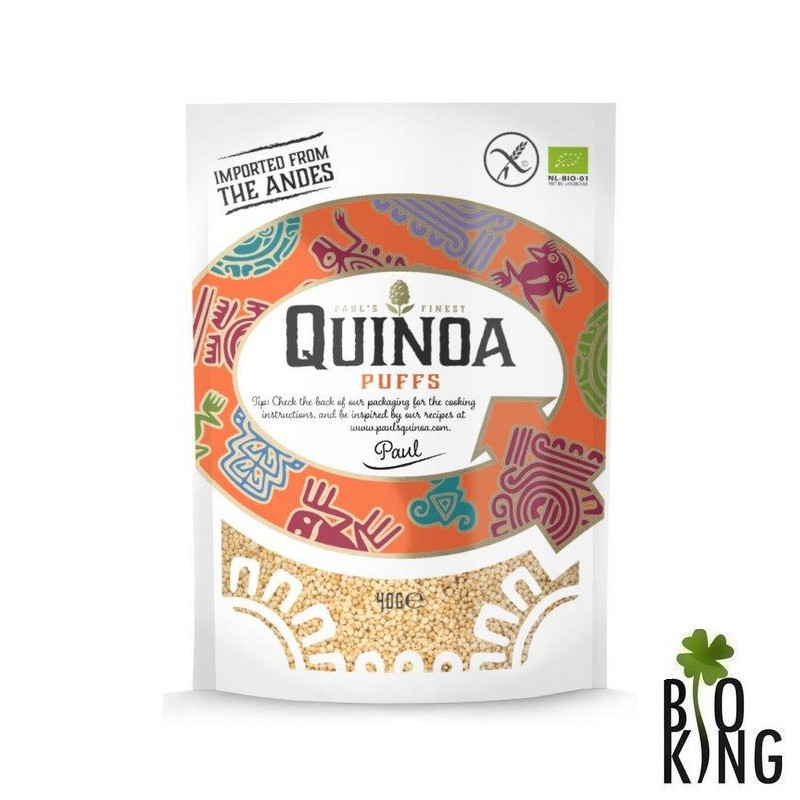 https://www.bioking.com.pl/1747-large_default/prazona-quinoa-bezglutenowa-paul-s-quinoa.jpg