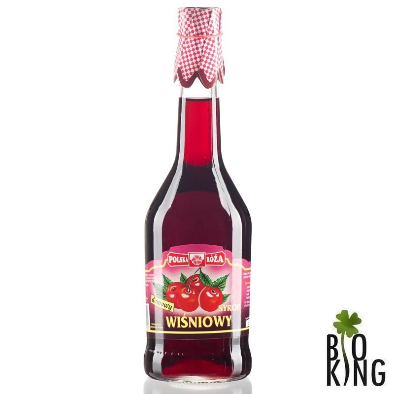 https://www.bioking.com.pl/1790-large_default/syrop-wisniowy-domowy-polska-roza.jpg