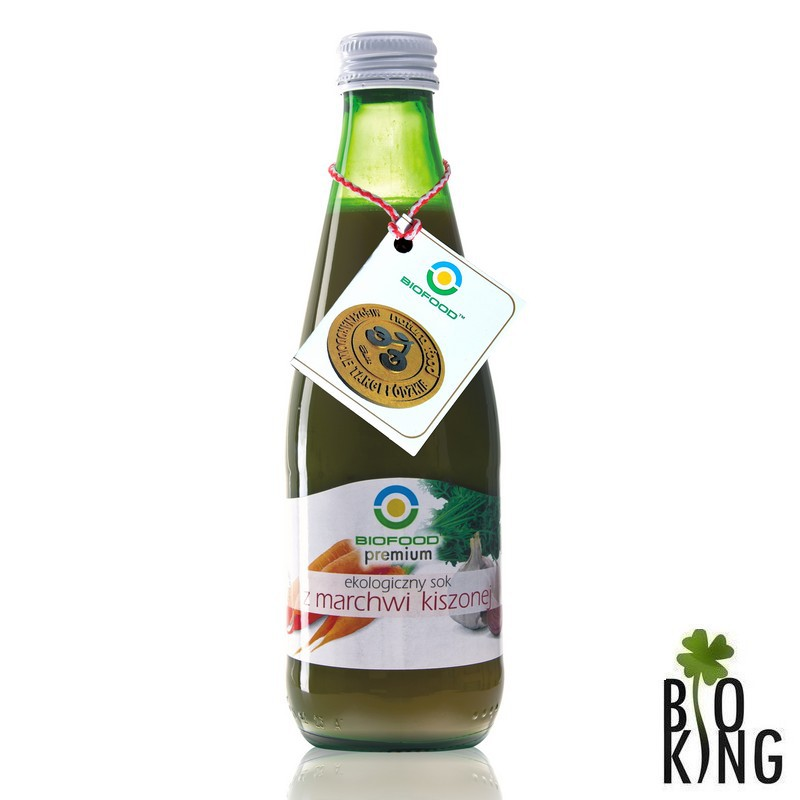 https://www.bioking.com.pl/1796-large_default/sok-z-marchwi-kiszonej-bio-biofood.jpg