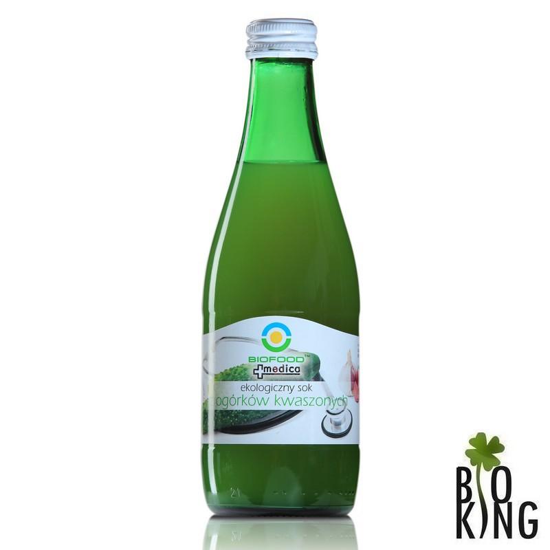 https://www.bioking.com.pl/1797-large_default/sok-z-ogorkow-kiszony-bio-biofood.jpg