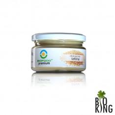 Tahina bio masło sezamowe Biofood
