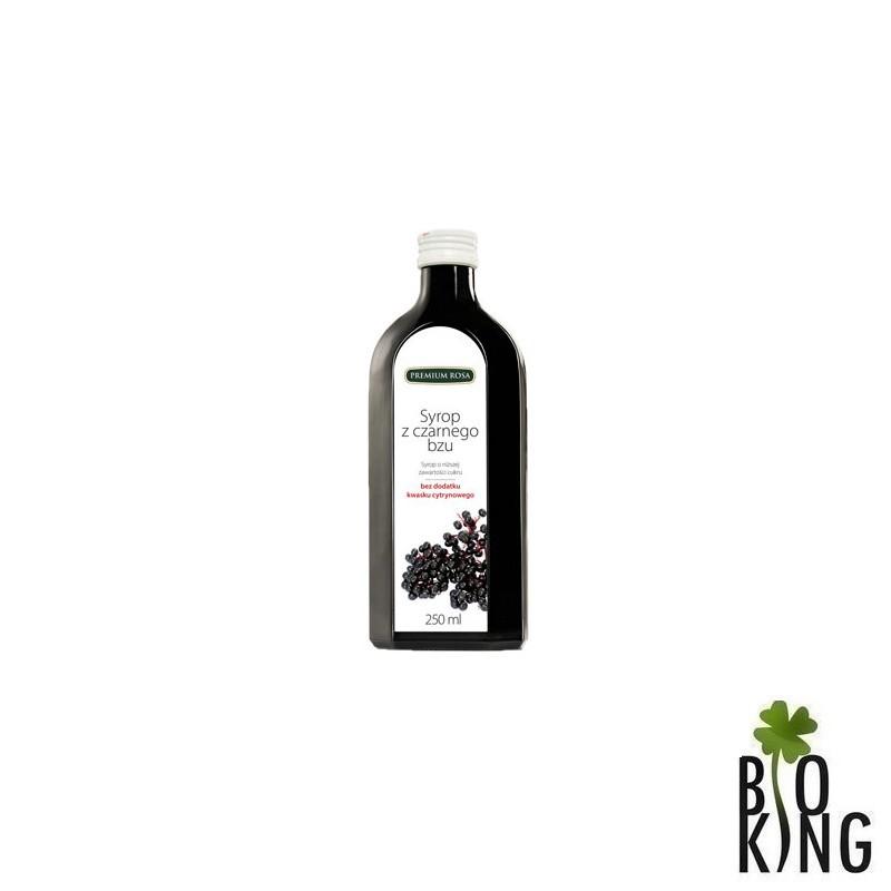 https://www.bioking.com.pl/1810-large_default/syrop-z-bzu-czarnego-premium-rosa.jpg