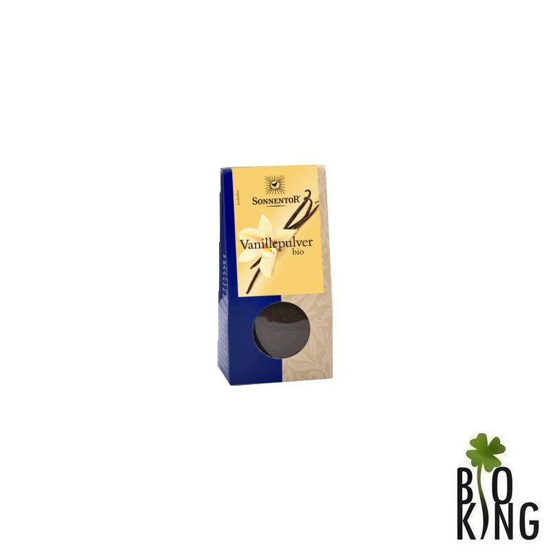 https://www.bioking.com.pl/1821-large_default/wanilia-mielona-organiczna-sonnentor.jpg