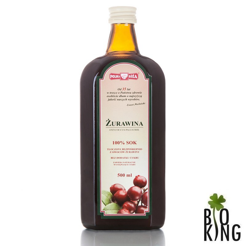 https://www.bioking.com.pl/1832-large_default/zurawina-sok-100-bez-cukru-polska-roza.jpg