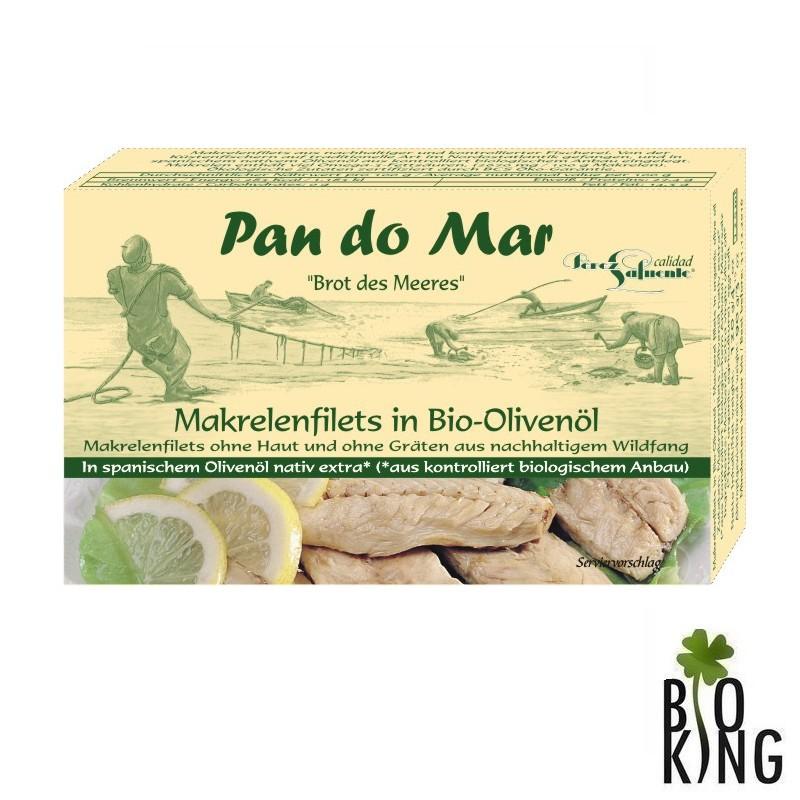 https://www.bioking.com.pl/1861-large_default/makrela-w-bio-oliwie-z-oliwek-pan-do-mar.jpg