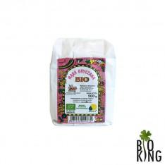 Mąka gryczana ekologiczna bio Babalscy