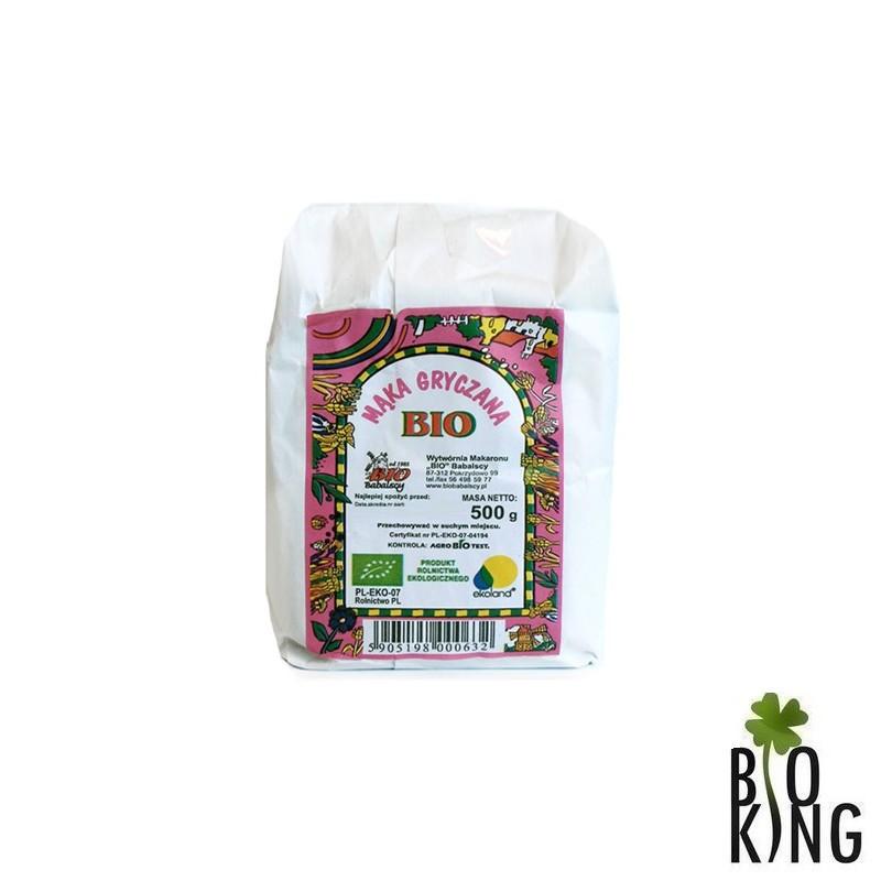 https://www.bioking.com.pl/1870-large_default/maka-gryczana-ekologiczna-bio-babalscy.jpg