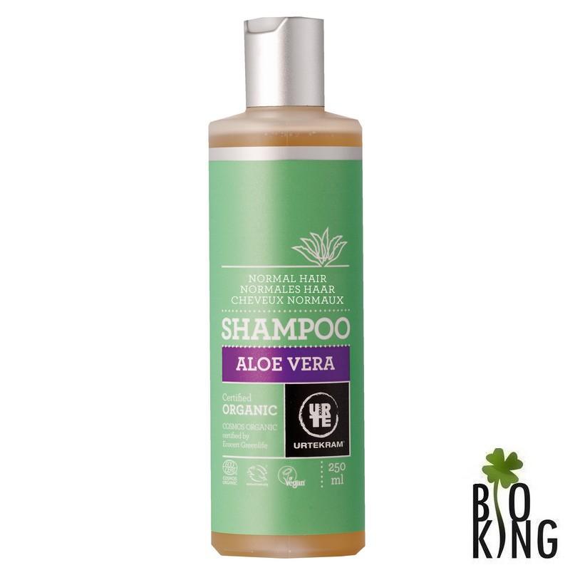 https://www.bioking.com.pl/1903-large_default/szampon-aloes-urtekram-do-wlosow-normalnych.jpg