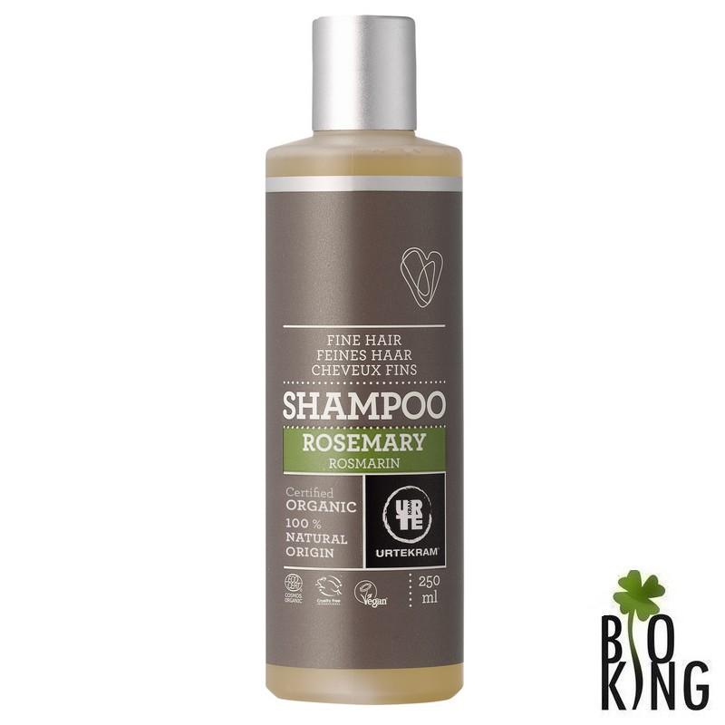 https://www.bioking.com.pl/1908-large_default/szampon-z-rozmarynem-urtekram-cienkie-wlosy.jpg