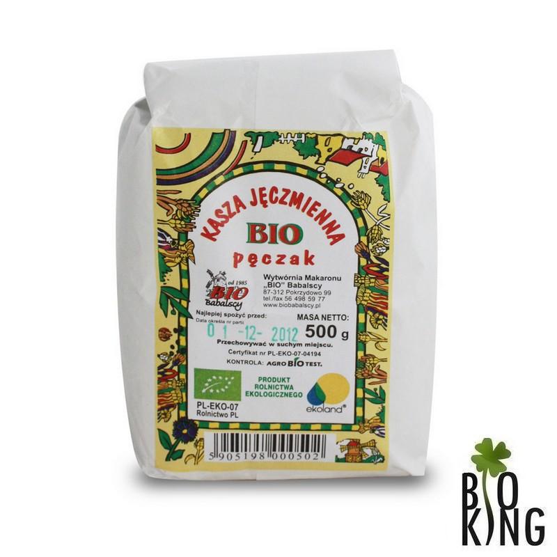 https://www.bioking.com.pl/1919-large_default/kasza-jeczmienna-peczak-bio-babalscy.jpg