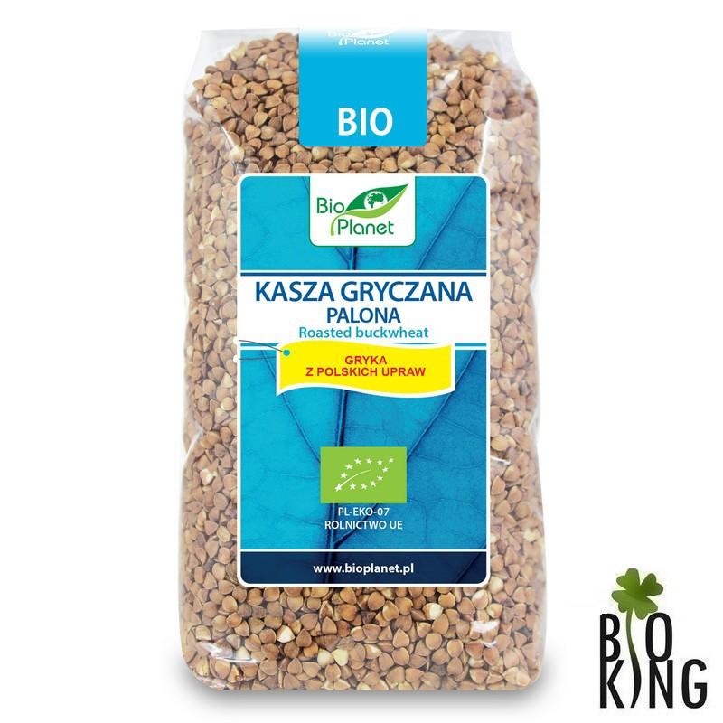 https://www.bioking.com.pl/1931-large_default/kasza-gryczana-palona-bio-bio-planet.jpg