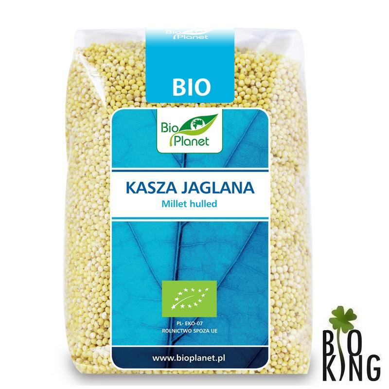 https://www.bioking.com.pl/1933-large_default/kasza-jaglana-bio-organiczna-bio-planet.jpg