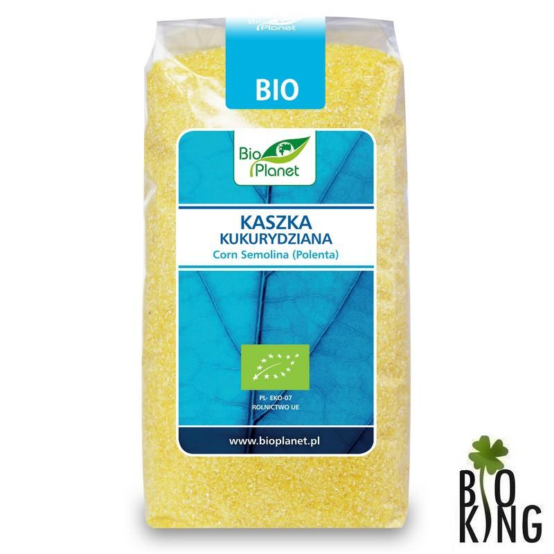 https://www.bioking.com.pl/1937-large_default/kaszka-kukurydziana-polenta-bio-bio-planet.jpg