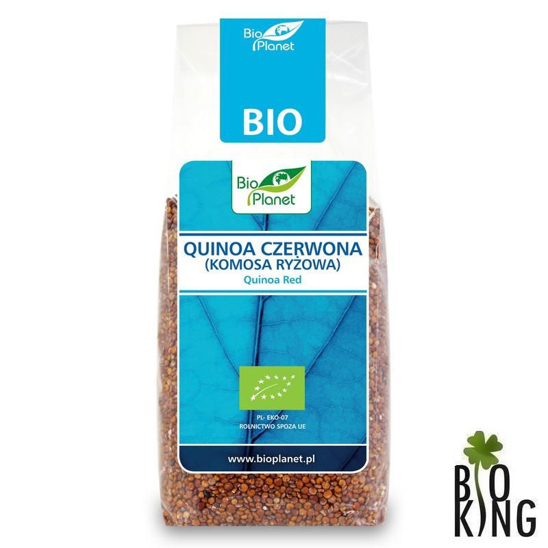https://www.bioking.com.pl/1948-large_default/quinoa-czerwona-komosa-ryzowa-bio-bio-planet.jpg