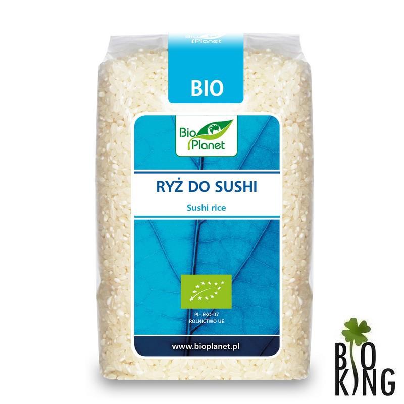 https://www.bioking.com.pl/1959-large_default/ryz-do-sushi-organiczny-bio-bio-planet.jpg