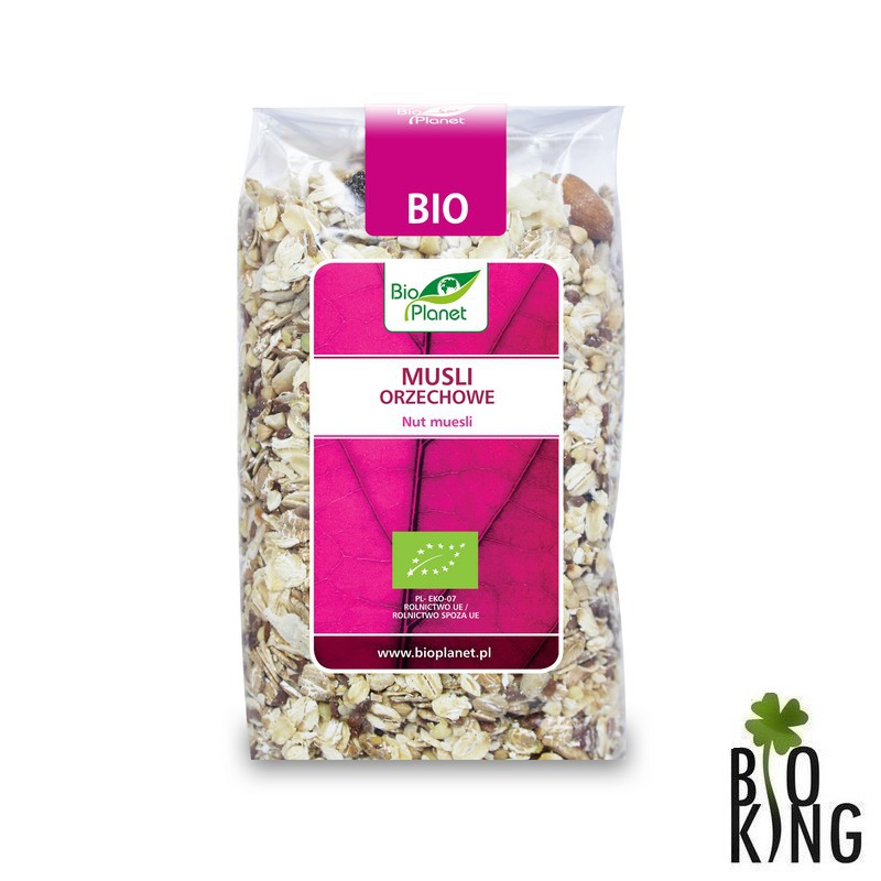 https://www.bioking.com.pl/1971-large_default/musli-orzechowe-ekologiczne-bio-bio-planet.jpg