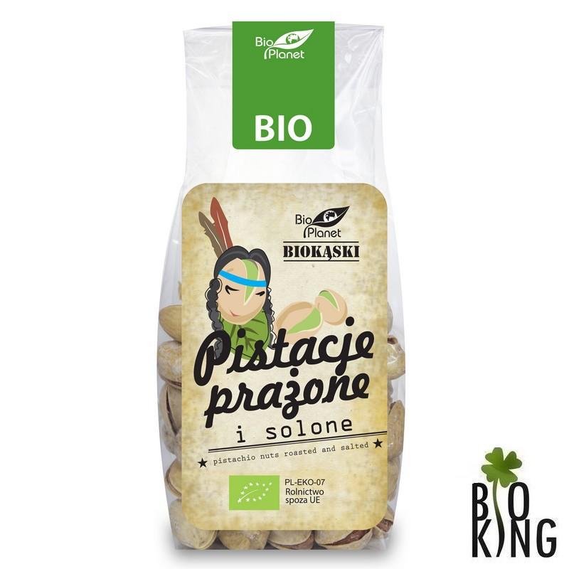 https://www.bioking.com.pl/1999-large_default/pistacje-prazone-bio-organiczne-bio-planet.jpg