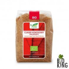 Cukier kokosowy (palmowy) bio Bio Planet