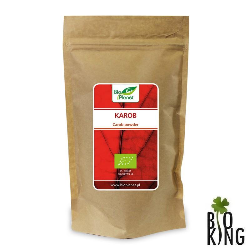 https://www.bioking.com.pl/2004-large_default/karob-jasny-organiczny-bio-bio-planet.jpg