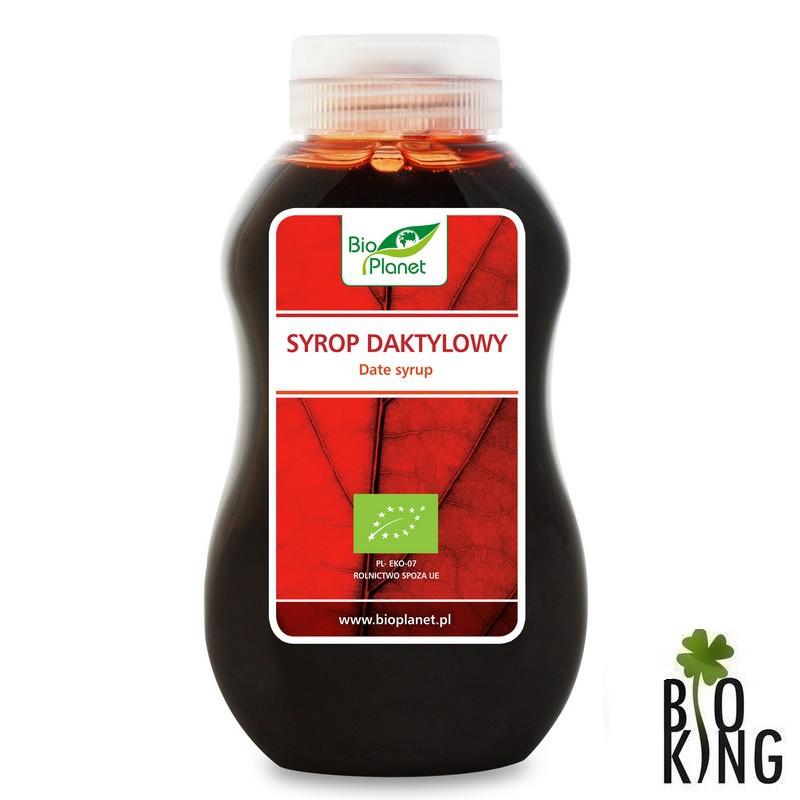 https://www.bioking.com.pl/2005-large_default/syrop-daktylowy-organiczny-bio-bio-planet.jpg