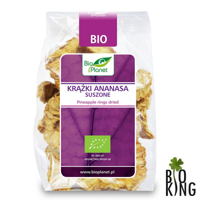 https://www.bioking.com.pl/2014-large_default/krazki-ananasa-suszone-bio-bio-planet.jpg