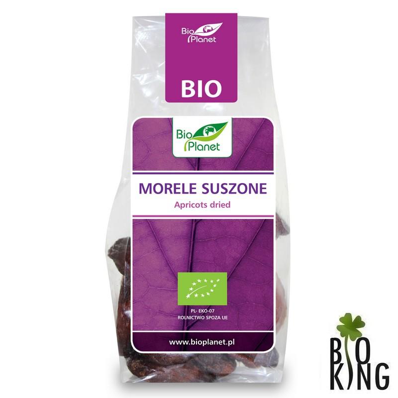 https://www.bioking.com.pl/2015-large_default/morele-suszone-organiczne-bio-bio-planet.jpg