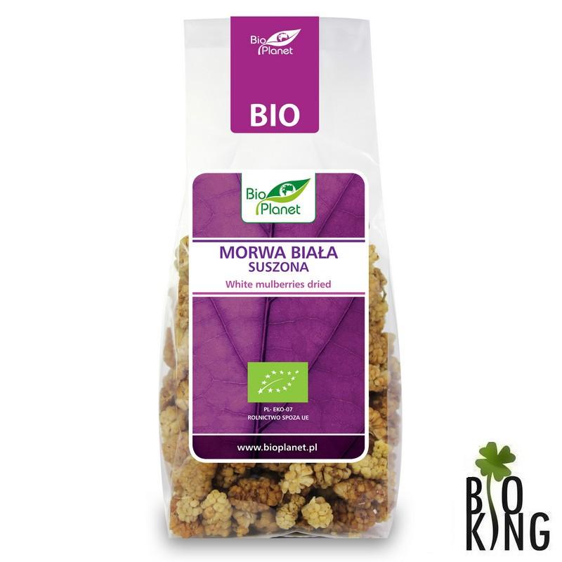 https://www.bioking.com.pl/2017-large_default/morwa-biala-suszona-organiczna-bio-planet.jpg