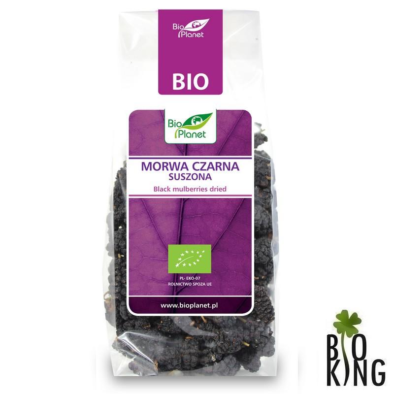 https://www.bioking.com.pl/2019-large_default/morwa-czarna-suszona-organiczna-bio-bio-planet.jpg