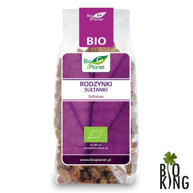 https://www.bioking.com.pl/2021-large_default/rodzynki-sultanki-bio-ekologiczne-bio-planet.jpg
