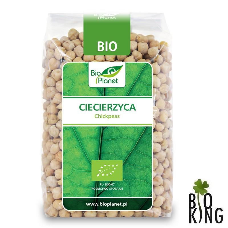 https://www.bioking.com.pl/2037-large_default/ciecierzyca-organiczna-bio-bio-planet.jpg
