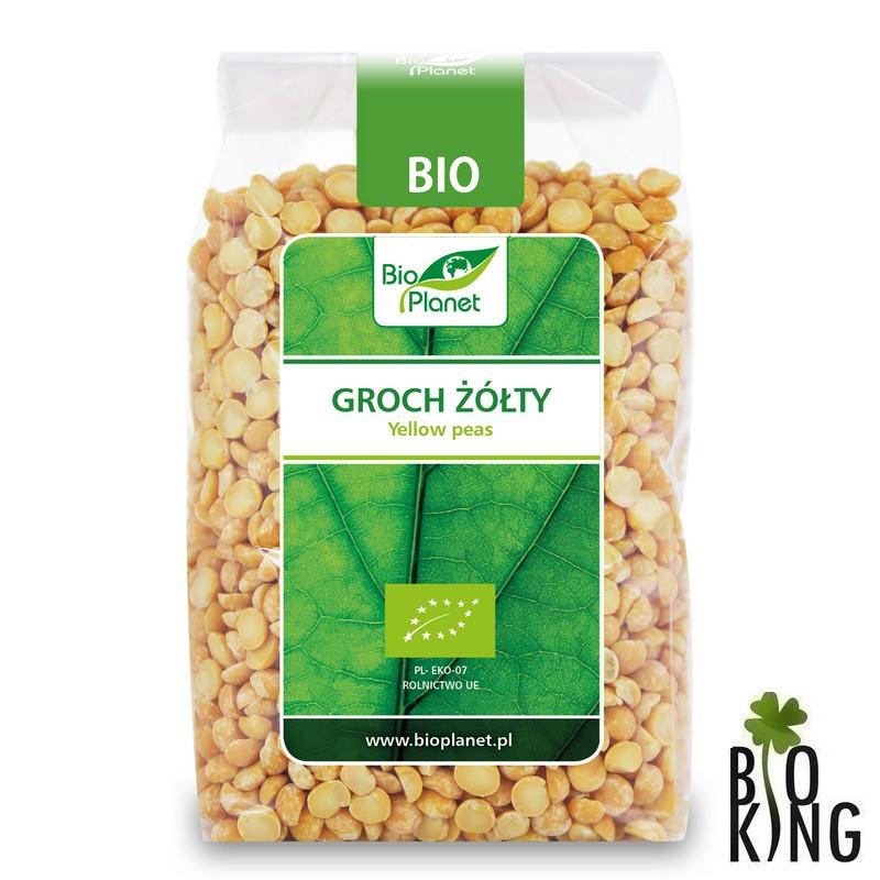 https://www.bioking.com.pl/2043-large_default/groch-zolty-organiczny-bio-bio-planet.jpg