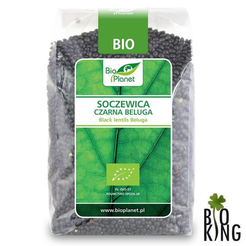 https://www.bioking.com.pl/2044-large_default/soczewica-czarna-beluga-bio-bio-planet.jpg